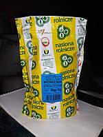 Семена белий клевер РОМЕНА 1 кг (AGRONAS, Польща)