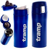 Термос Tramp 0,35 л (BPA FREE)