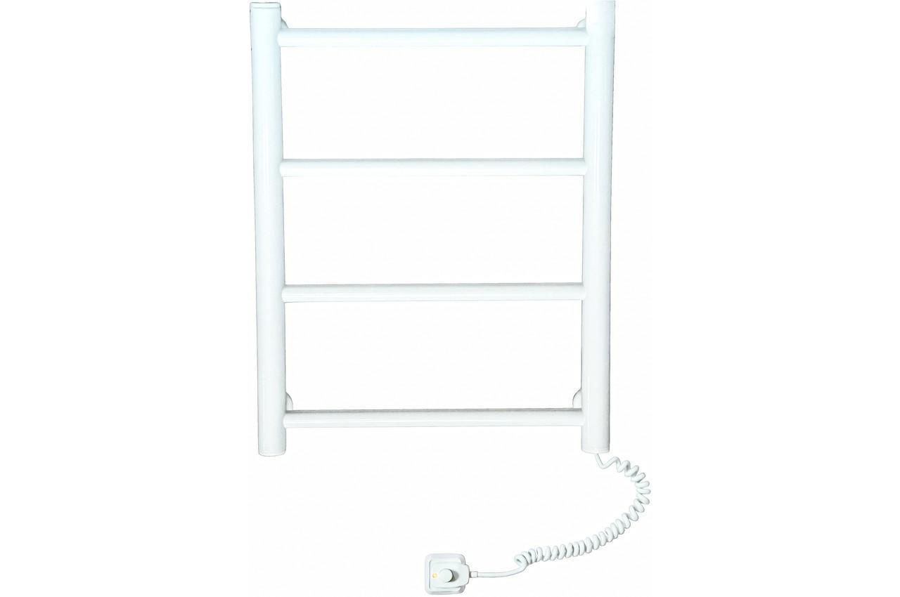 Полотенцесушитель электрический Элна - лестница 4 (б-л)