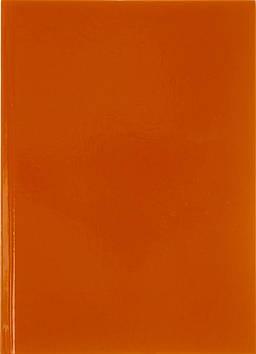 Блокнот A5 72арк. кліт. тв. обкл. №ТП-5/Рюкзачок/(15)