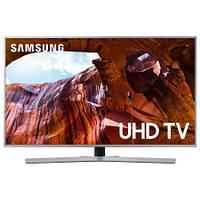Телевізор Samsung UE50RU7472, фото 1