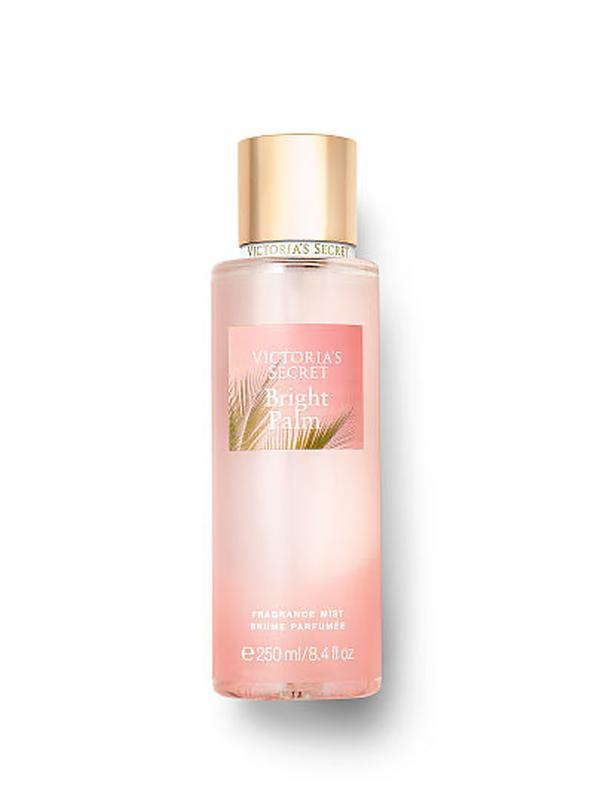 Спрей для тела Bright Palm Victoria's Secret