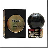 Kilian Kissing Burns 6.4 Calories An Hour парфюмированная вода 100 ml. (Тестер Килиан Киссинг Бурнс 6.4), фото 4