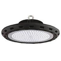 Светодиодный светильник Horoz Electric ARTEMIS-200 подвесной 200Вт 20000Лм 6400К холодный свет (063-003-0200), фото 1