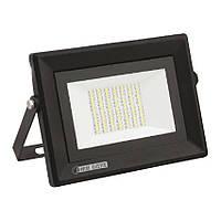 Прожектор світлодіодний Horoz Electric PARS-50 LED 50Вт 4000Лм 6400К (068-008-0050)