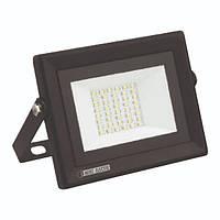 Прожектор світлодіодний Horoz Electric PARS-30 LED 30Вт 2400Лм 6400К (068-008-0030)