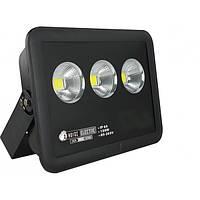 Прожектор светодиодный Horoz Electric PANTER-150 LED 150Вт 11250Лм 6400К (068-005-0100)