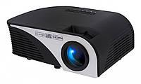 Проектор LCD Tecro PJ-1020