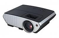Проектор LCD Tecro PJ-2030