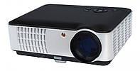 Проектор LCD Tecro PJ-4080, фото 1