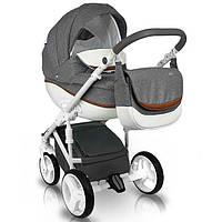 Универсальная коляска Bexa Ideal New IN1