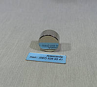 Неодимовый магнит, диск 20х10мм (12кг)