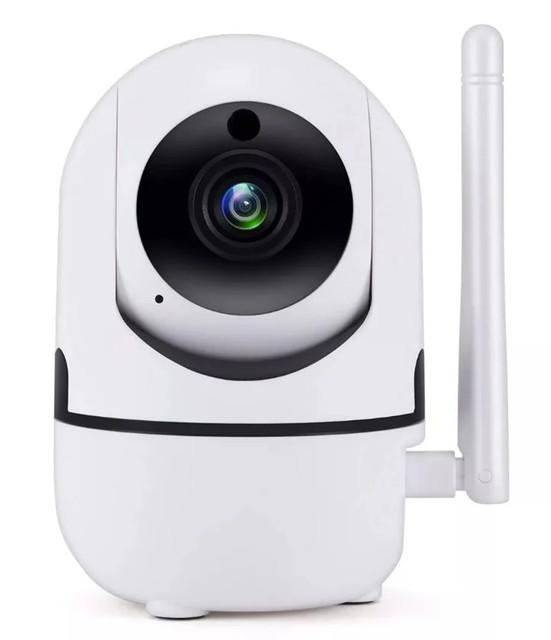 IP-камери