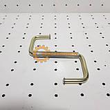 Ручка боковой рамки ЮМЗ-6, фото 2