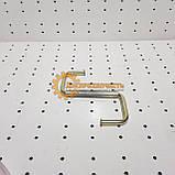 Ручка боковой рамки ЮМЗ-6, фото 4
