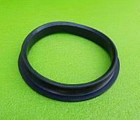 Резиновый уплотнитель для бойлера BAXI, фото 1