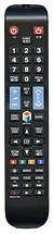 Пульт BN59-01178B для телевизора Samsung