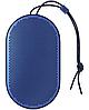 Акустика Bang & Olufsen BeoPlay P2 (Blue)