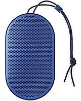 Акустика Bang & Olufsen BeoPlay P2 (Blue), фото 1