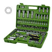 Набор инструментов 1/4, 1/2 94 эл. набор 94 JBM 50437 (Испания)