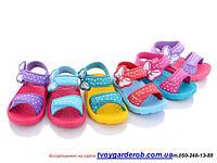 Пляжная обувь (р25-32)