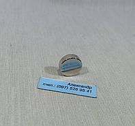 Неодимовый магнит, диск 15х5 мм (5кг), фото 1