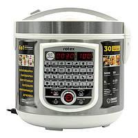 Мультиварка Rotex RMC505-W