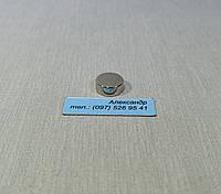 Неодимовый магнит, диск 12мм / 5мм (3кг)