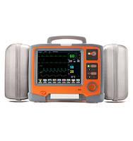 Спеціалізований монітор пацієнта для автомобілів швидкої допомоги Експерт 3 NEW