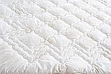 Одеяло холлофайбер 140х210 летнее Air Dream Classic IDEIA, фото 5
