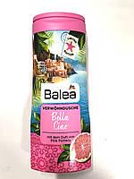 Гель для душа Balea , 300 мл