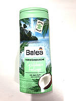Крем-гель для душа Balea , 300 мл