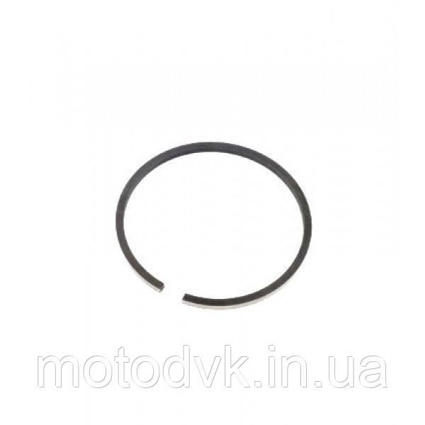 Кольцо 38,00 мм на поршень веломотора Д-6  норма хром