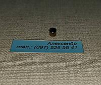 Магнит неодимовый диск 4мм/3мм (0.4кг) 100шт