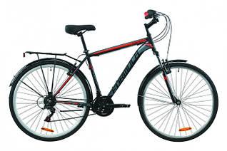 "Велосипеди 26"""