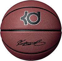 Баскетбольный мяч Nike KD Full Court (8-панельный)