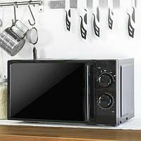 Микроволновая печь с грилем CECOTEC  SILVER 20L, фото 1