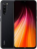 Xiaomi Redmi Note 8 4/64 Черный Global ( Международная версия ), фото 1