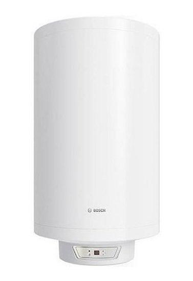 Электрический бойлер Bosch Tronic 8000 T ES 080 на 80 л, сухой тэн (7736503147)