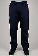Зимние спортивные брюки Puma Ferrari (2390-1)
