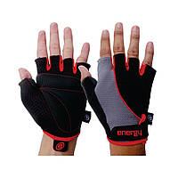 Перчатки для велосипеда Energy 7025 L/10