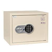 Сейф мебельный Ferocon БС-30Е.П1.1013 электронный замок, фото 1