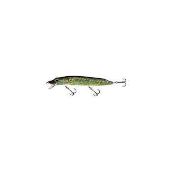 Воблер Jaxon Pike Max 21cm
