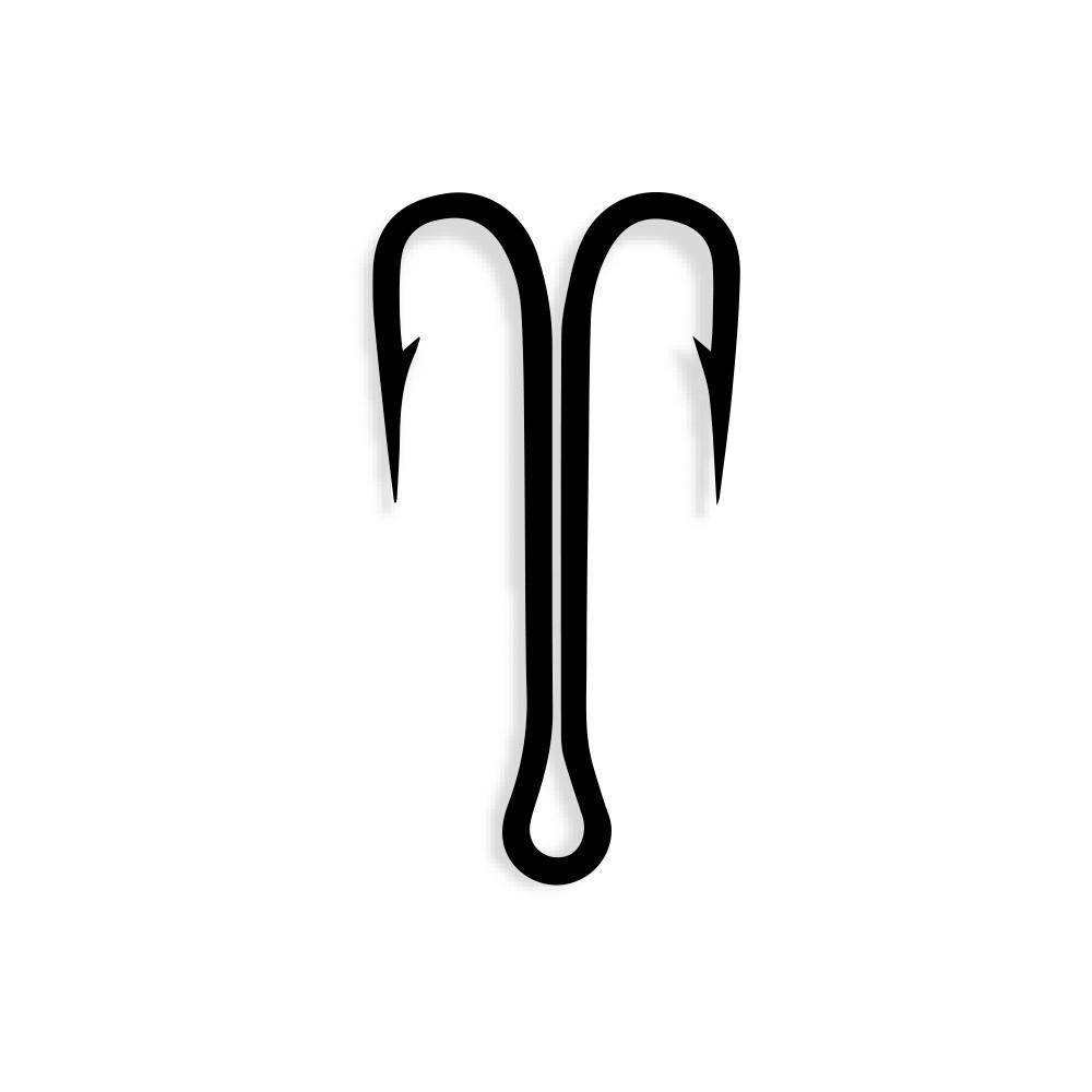 Двійник Scorpion Albacore (100 шт)