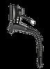 Веб-камера Trust Trino HD Video, Black, 1.3 Mp, 1280x720 / 30 fps, USB 2.0, встроенный микрофон (18679), фото 2