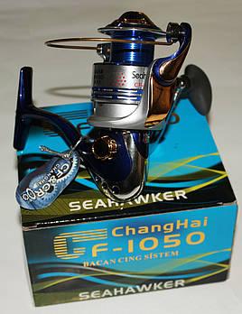 Котушка Seahawker CF1050