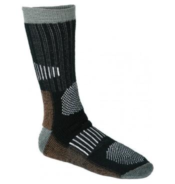 Термошкарпетки Comfort Norfin
