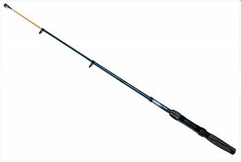 Удочка зимняя Kalipsa 1004 ( 4 колена/ 100 см)