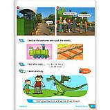 Підручник Англійська мова 2 клас Quick Minds Pupil's Book Авт: Пухта Р. Вигляд: Лінгвіст, фото 7