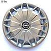 Колпаки модельные R16 SKS 419 (Ford Transit) с Любым логотипом, фото 6